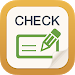 Download Checkbook - Account Tracker 1.9.1 APK