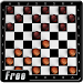 Download Checkers 3D Free  APK