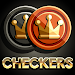 Download Checkers Royale 1.3.0 APK