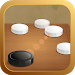 Download Checkers Strike Battler 2.0.4 APK