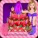 Download Cheerleader - cake decoration 1.0.2 APK