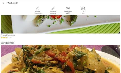 Download Chefkoch - Rezepte & Kochen 3.3.24 APK