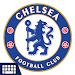 Download Chelsea FC Official Keyboard 3.4.6 APK