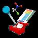 Download Chemistry Toolbox 2.10 APK