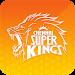 Download Chennai Super Kings 0.0.20 APK