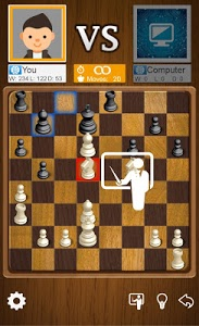 Download Chess Free 1.15.3028.0 APK