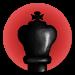 Download Chesser - bluetooth chess 0.1.21 APK