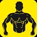 Download Chest Training 1.0.5 APK