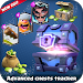 Download Chest tracker for clash royal 2.0 APK
