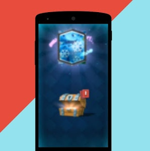 Download Chests For Clash Royale: Simulator 1.5 APK