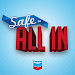 Download Chevron Safe or All In 38 APK