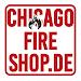 Download Chicago-Fire-Shop.de 5.31.0 APK