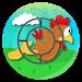 Download Chicken Shoot 1.4.5 APK