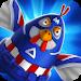 Download Chicken Shooter 1.1.3 APK