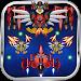 Download Chicken Shooter 1.0.21 APK