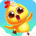 Download Chicken Splash 2 - Collect Eggs & Feed Babies 7.8 APK
