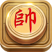 Download Chinese Chess: Co Tuong/ XiangQi, Online & Offline 1.30201 APK
