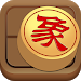 Download Chinese Chess - Endgame version 1.2.0 APK