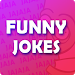 Download Funny Jokes 171130 APK