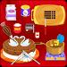 Download Chocolate royal cake game 1.0.6 APK