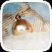 Download Christmas Ball Theme 1.0.0 APK