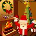 Download Christmas House Construction 2018 1.0 APK