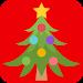 Download Christmas Ringtones Free  APK