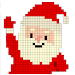 Download Christmas Sandbox Number Coloring- Color By Number 1.2 APK