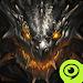 Download Chromatic Souls 2.0.8.209 APK