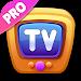 Download ChuChu TV Nursery Rhymes Videos Pro - Learning App 1.5 APK