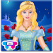 Download Cinderella Dress Up & Story 1.1.2 APK