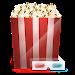 Download Cinema Movies Timetable 2 APK