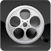 Download Cinema UAE 4.1.2 APK