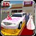 Download City Bridal Limo Car Simulator 1.0.1 APK