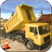 Download City Construction Truck Sim 1.4 APK