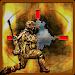 Download City Defender Modern Action 1.0 APK