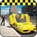 Download City Taxi Simulator 2015 1.0 APK