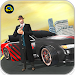 Download City gangster mafia 2018 - Real theft driver 1.0.2 APK