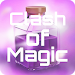 Download Clash Magic for Private Server 1.0 APK