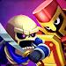 Download Clash Tactics 0.23 APK