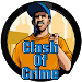 Download Clash of Crime Mad San Andreas 1.3 APK