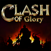 Download Clash of Glory 2.25.1011 APK