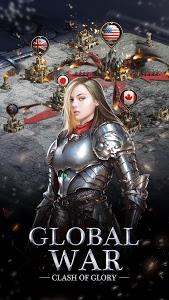 Download Clash of Glory 2.22.0913 APK