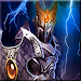 Download Clash of Legendary Titans 6.4.1 APK