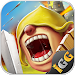 Download Clash of Lords 2: Guild Castle 1.0.273 APK