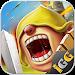 Download Clash of Lords 2: Guild Castle 1.0.271 APK