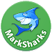 Download CBSE 9th Class - Maths & Science Education App 4.0.3.1 APK