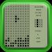 Download Classic Brick 2.0.2 APK
