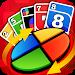 Download Classic Uno 1.1 APK
