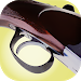 Download Clay Hunt START 1.1.1 APK